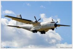 Decimomannu-Air-Base-039