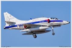 Decimomannu-Air-Base-041
