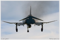 Decimomannu-Air-Base-058