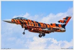 Decimomannu-Air-Base-062