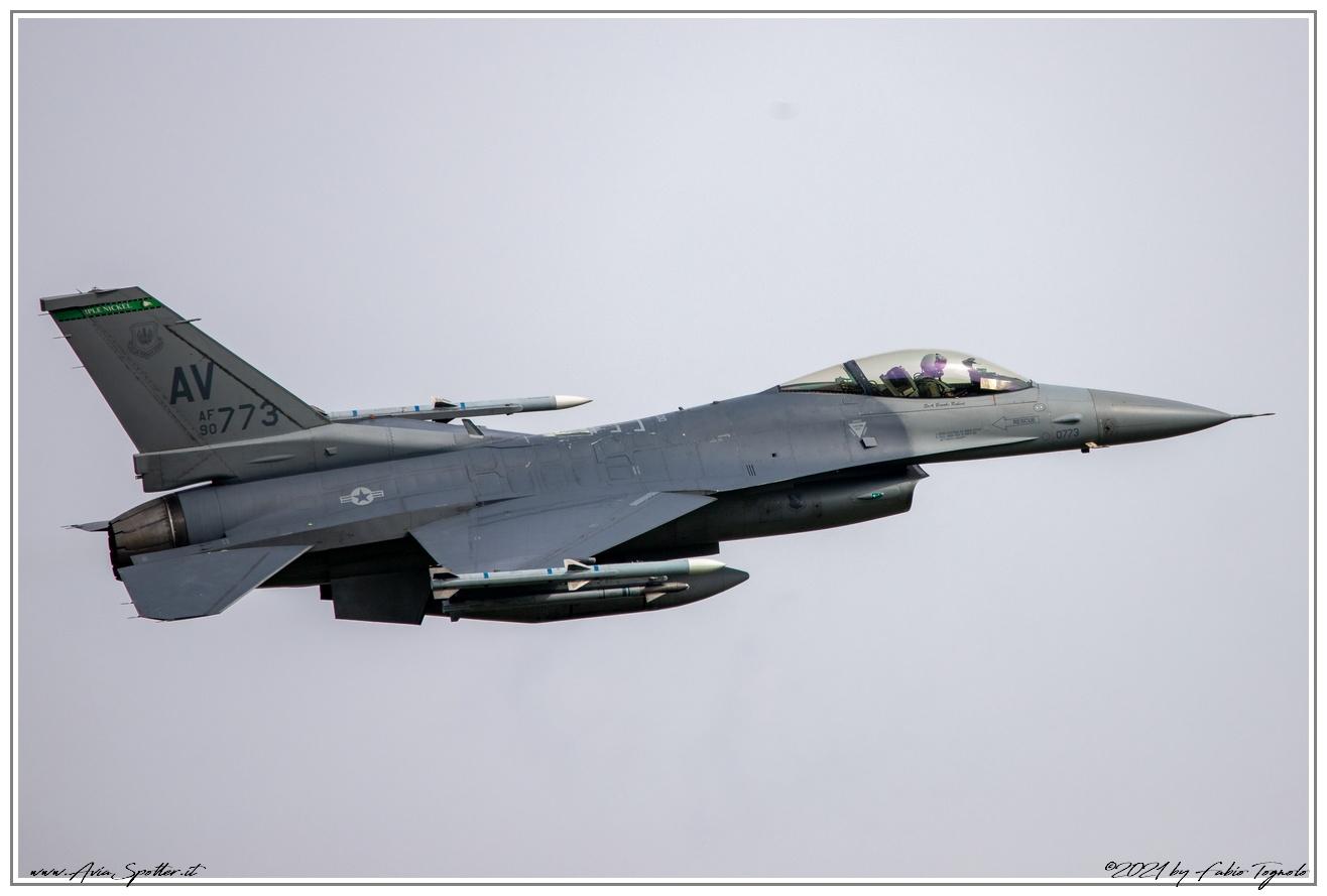 Aviano-Astral-Knight-2021-002