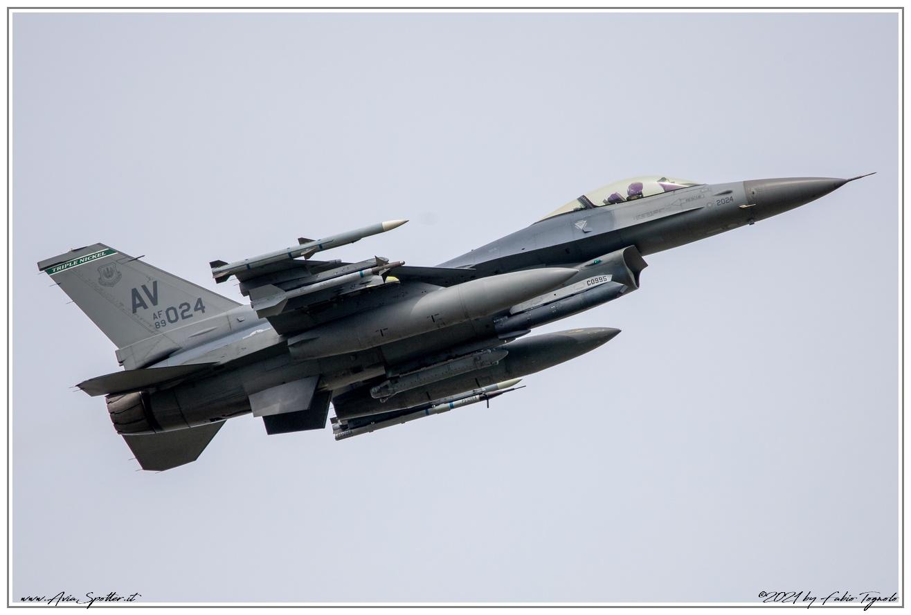 Aviano-Astral-Knight-2021-008
