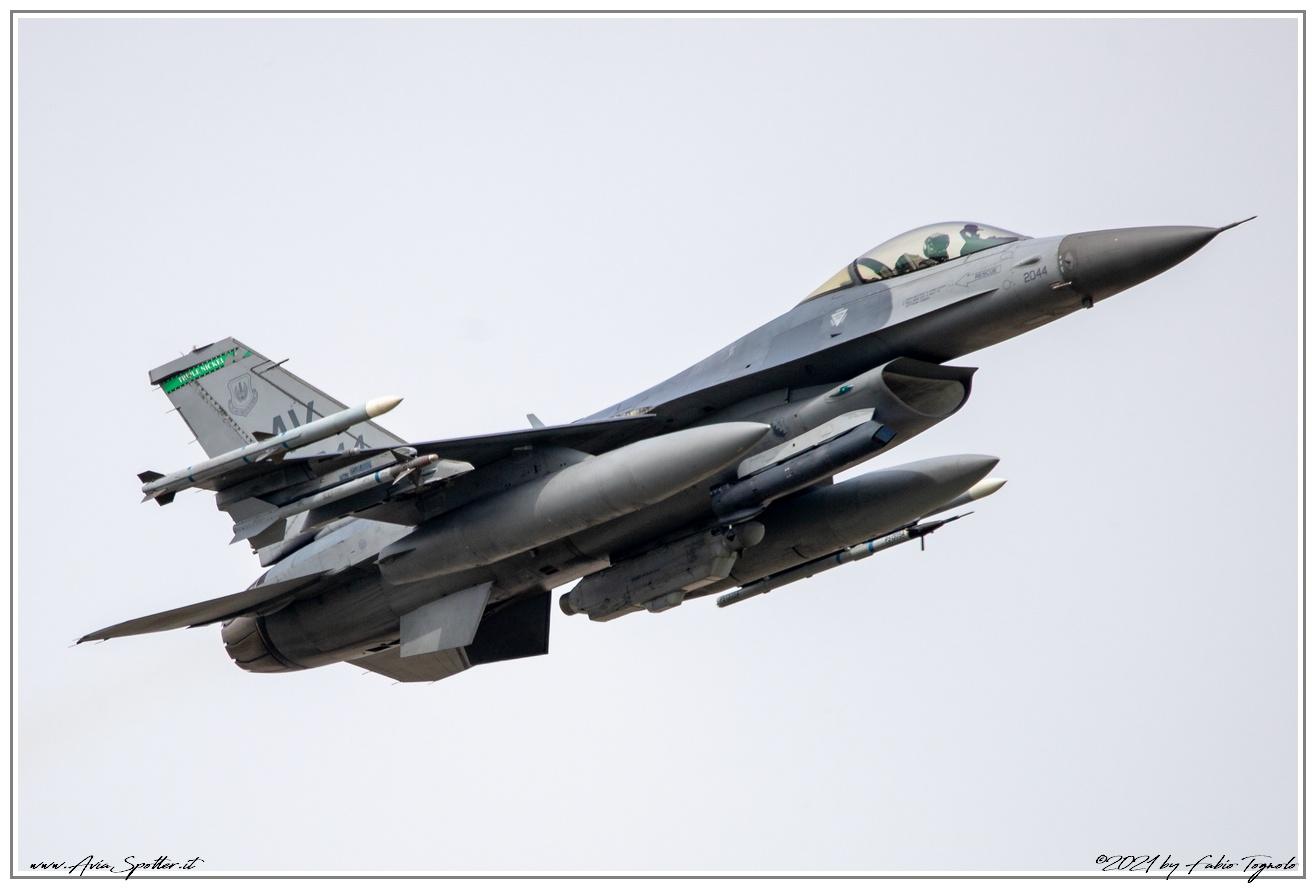 Aviano-Astral-Knight-2021-010