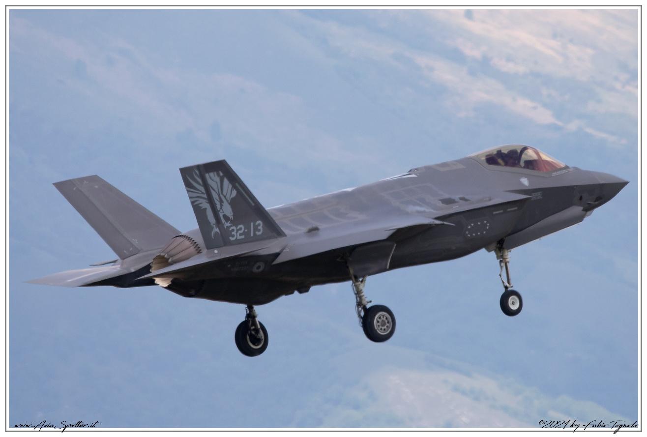 Aviano-Astral-Knight-2021-038