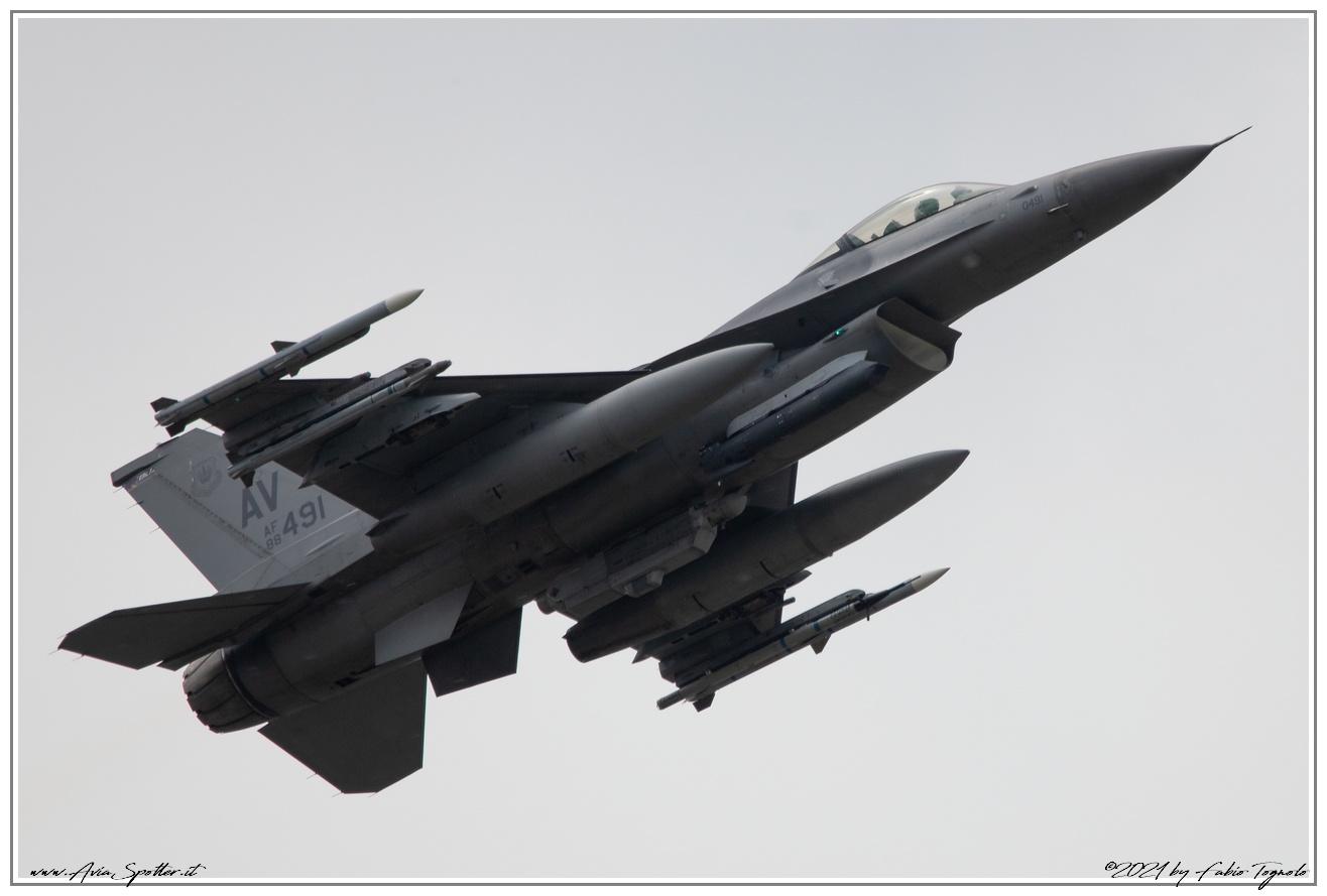 Aviano-Astral-Knight-2021-053