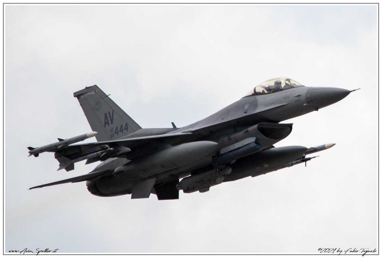 Aviano-Astral-Knight-2021-054