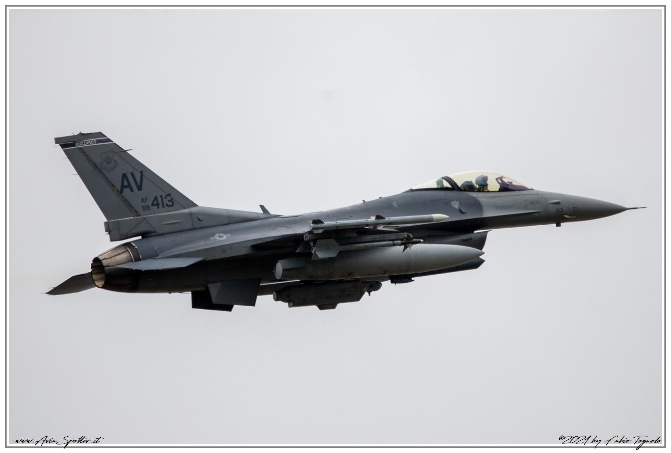 Aviano-Astral-Knight-2021-057