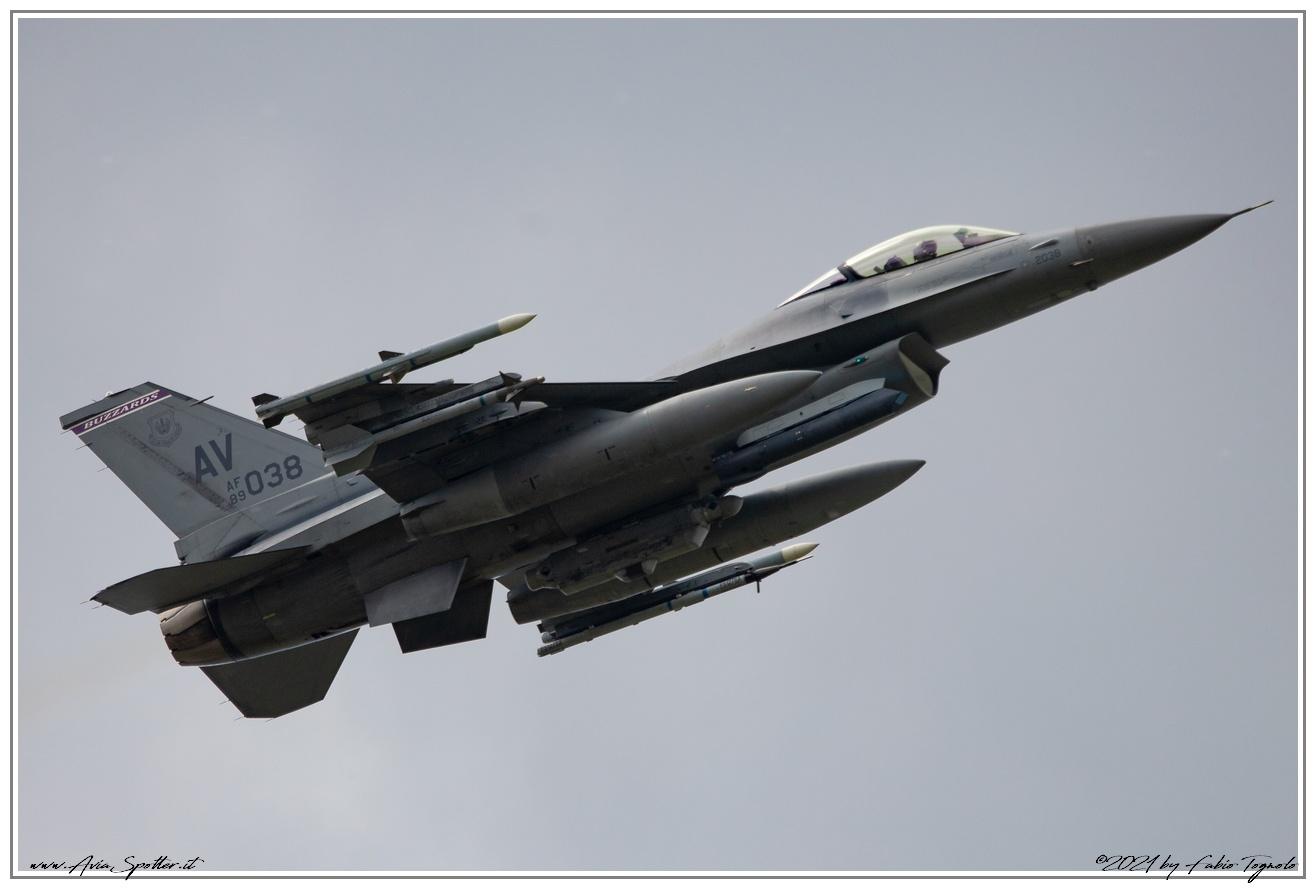 Aviano-Astral-Knight-2021-058