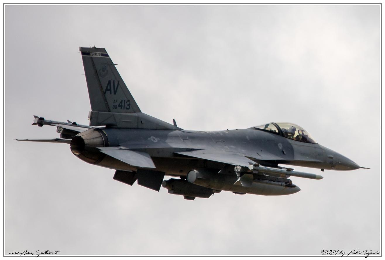Aviano-Astral-Knight-2021-061