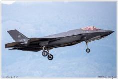 Aviano-Astral-Knight-2021-040