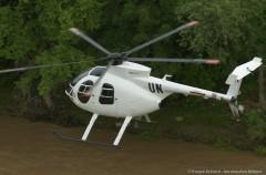 TH500B-in-Eritrea