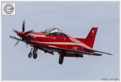 Swiss-Pilatus-PC-21_01