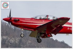 Swiss-Pilatus-PC-21_02