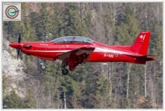 Swiss-Pilatus-PC-21_06