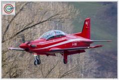 Swiss-Pilatus-PC-21_07