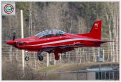 Swiss-Pilatus-PC-21_08
