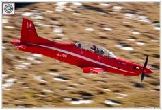 Swiss-Pilatus-PC-21_09
