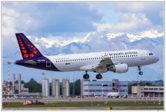 2021-Malpensa-Boeing-Airbus-005