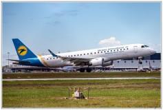 2021-Malpensa-Boeing-Airbus-011