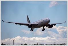2021-Malpensa-Boeing-Airbus-016
