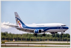 2021-Malpensa-Boeing-Airbus-021