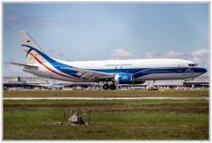 2021-Malpensa-Boeing-Airbus-022