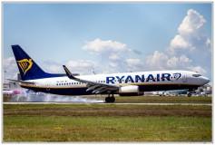 2021-Malpensa-Boeing-Airbus-024