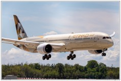 2021-Malpensa-Boeing-Airbus-029