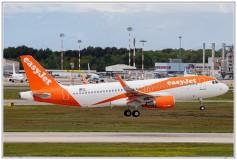 2021-Malpensa-Boeing-Airbus-034