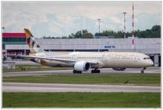 2021-Malpensa-Boeing-Airbus-036