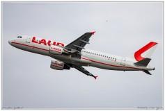 2021-Malpensa-Boeing-Airbus-041