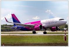 2021-Malpensa-Boeing-Airbus-026