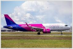 2021-Malpensa-Boeing-Airbus-027