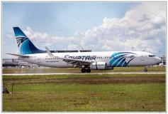 2021-Malpensa-Boeing-Airbus-028
