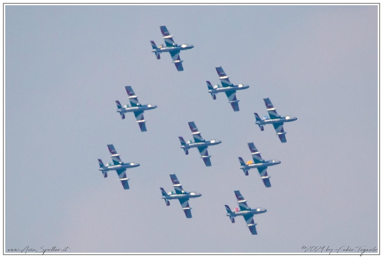 2021-Frecce-Tricolori-Monza-07