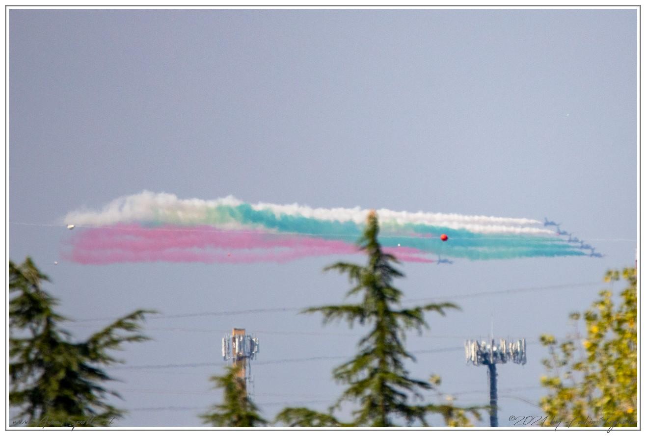 2021-Frecce-Tricolori-Monza-09