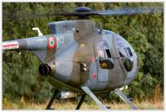 Grifone-21-Sardegna-051