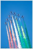 2021-Rivolto-anniversario-Frecce-Tricolori-204