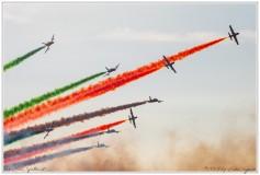 2021-Rivolto-anniversario-Frecce-Tricolori-208