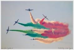 2021-Rivolto-anniversario-Frecce-Tricolori-210