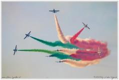 2021-Rivolto-anniversario-Frecce-Tricolori-211