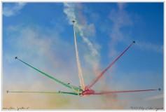 2021-Rivolto-anniversario-Frecce-Tricolori-212