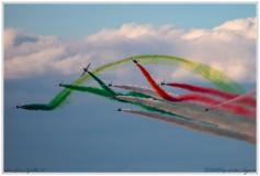 2021-Rivolto-anniversario-Frecce-Tricolori-213