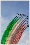 2021-Rivolto-anniversario-Frecce-Tricolori-221