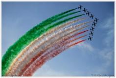 2021-Rivolto-anniversario-Frecce-Tricolori-222