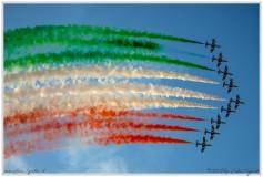 2021-Rivolto-anniversario-Frecce-Tricolori-223