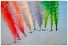 2021-Rivolto-anniversario-Frecce-Tricolori-224