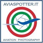 AviaSpotter.it